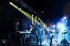 il vento del nord nomadi tribute band