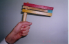 raganella strumento musicale