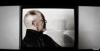"""Ultimo singolo di Vasco Rossi """"La verità"""" - testo"""