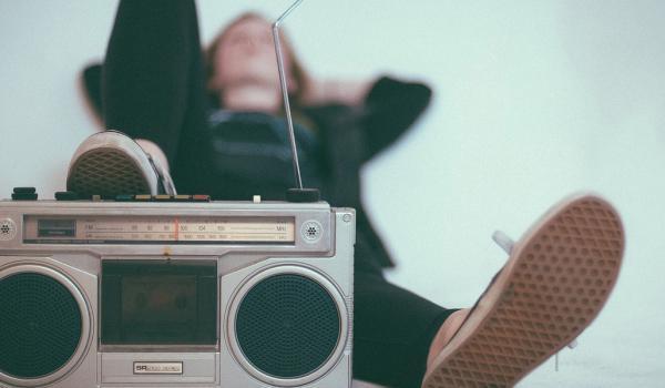 Preghero (Stand By Me) testo - Adriano Celentano